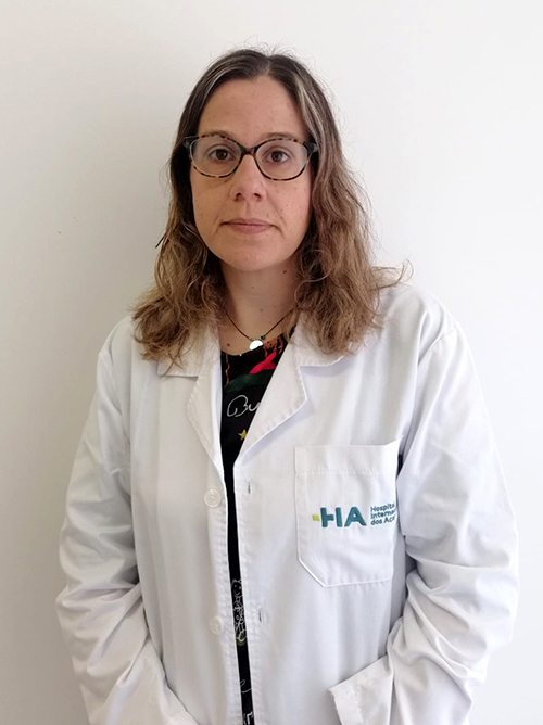 Drª. Catarina Dâmaso