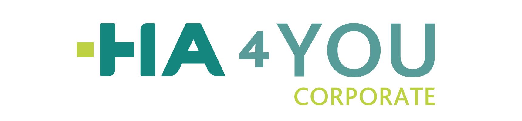 HIA4YOU Corporate