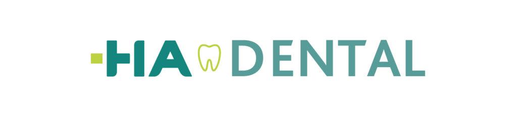 HIA Dental