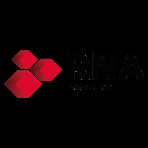 RNA Sinistros